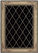 Nourison AS03 Ashton House Rectangle Area Rug