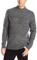 French Connection Men's Feltet Jasper Knits Sweater
