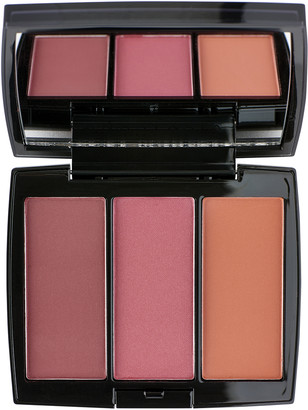 Anastasia Beverly Hills Blush Trio Berry Adore