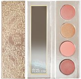 LORAC Disney's Beauty and the Beast Cheek Palette by