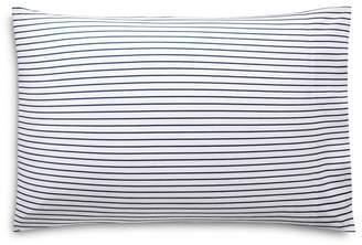 Ralph Lauren Prescott Stripe Standard Pillowcase, Pair