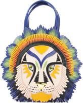 Braccialini Handbags - Item 45367475