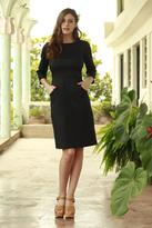 Shabby Apple Safari Dress