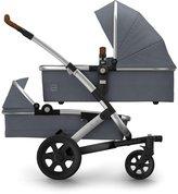 Joolz Geo2 Studio Twin Stroller - Gris - One Size