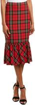 Trina Turk Buffet Pencil Skirt