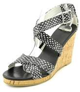 Cole Haan Women's Jillian Platform Wedge Sandals.