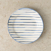 Ralph Lauren Côte d'Azur Salad Plate