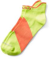 Polo Ralph Lauren Sporty Ankle Socks