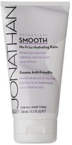 Jonathan Product Weightless Smooth Styling Balm - 5.1 oz