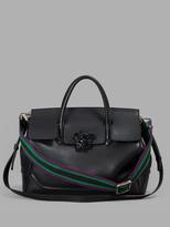 Versace Tote Bags