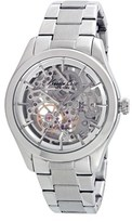Kenneth Cole New York Women's Auto Watch.