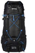 Regatta Blackfell 10L Backpack - Black