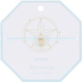 Accessorize Star Meaningful Bracelet