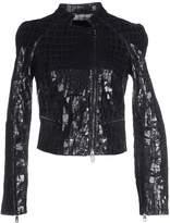 Emporio Armani Jackets - Item 41621206
