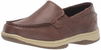 Deer Stags Boys' Evan Boat Shoe