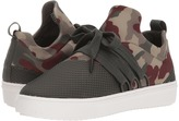 Steve Madden Lancer Women's Shoes