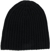Joseph ribbed beanie - men - Cashmere - One Size