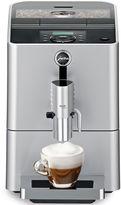 One Touch JURA Jura ENA Micro 9 Espresso Maker