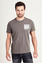 True Religion Fist Mens Tee