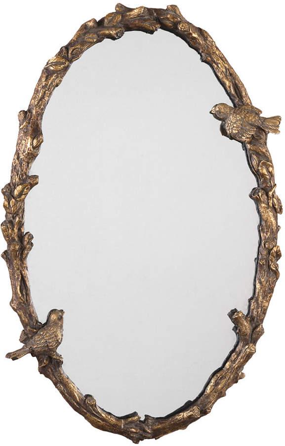 Uttermost Paza Mirror