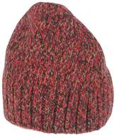 Prada Hats - Item 46514756
