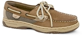 Sperry Unisex Bluefish Boat Shoes - Little Kid, Big Kid