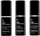 Anthony Logistics For Men TM) High Performance Age Defying Trio