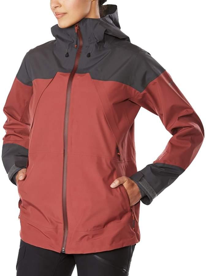 Dakine Beretta 3L Jacket - Women's