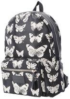 Alexander McQueen Backpacks & Bum bags