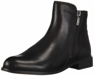 Franco Sarto Women's HARMONA Boot