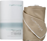Skin Rejuvenating Pillowcase With Copper Oxide