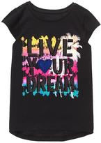 Gymboree Dream Tee