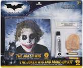 Rubie's Costume Co Costume Co Batman Deluxe Joker Wig And Make Up Kit