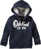 Osh Kosh Oshkosh Long Sleeve Sweatshirt Boys