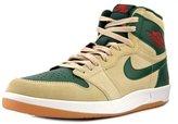 Nike Jordan Men's Air Jordan 1 High The Return Basketball Shoe 12 Men US