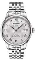 Tissot Le Locle Powermatic 80 Watch
