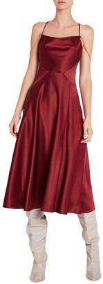 Sass & Bide Caress Dress