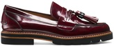 Stuart Weitzman The Manila Loafer