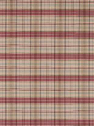 Sanderson Byron Furnishing Fabric