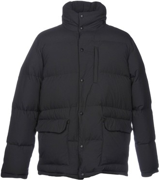 NORD ASPESI Down jackets