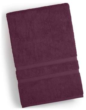 Charter Club Closeout! Elite Hygro Cotton Bath Sheet, Created for Macy's Bedding