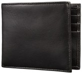 Merona Men's Bifold Wallet - Assorted Colors