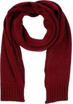 Annarita N. Oblong scarves