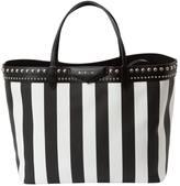 Givenchy Antigona leather tote