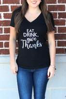 B.ella Give Thanks Tee