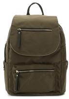 Madden Girl Proper Backpack