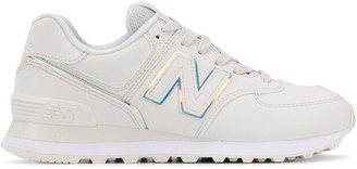 New Balance Low Top 574 Sneakers
