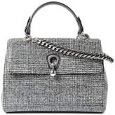 Ermanno Scervino Shoulder Bag