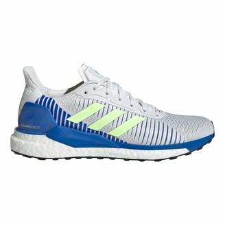 adidas Men's Solar Glide ST 19 M Sneaker