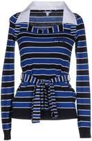Gianfranco Ferre Sweaters - Item 39586599